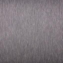 Aluminium | 580 | grinding smart | Paneles metálicos | Inox Schleiftechnik
