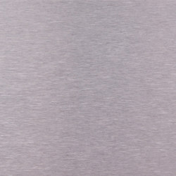 Aluminium-Schliff smart | 580 | Bleche / -paneele | Inox Schleiftechnik