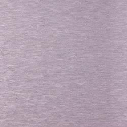 Aluminium grinding very fine | 590 | Metal sheets / panels | Inox Schleiftechnik