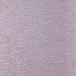 Aluminium grinding very fine | 590 | Sheets | Inox Schleiftechnik