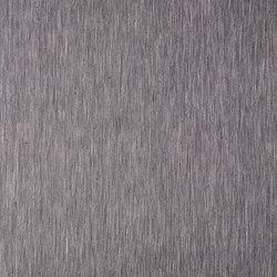 Aluminium | 470 | grinding rough | Metal sheets | Inox Schleiftechnik
