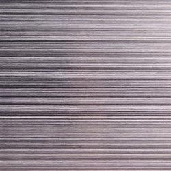 Aluminium grinding rough | 470 | Paneles / placas de metal | Inox Schleiftechnik