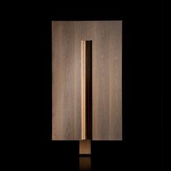Frame Cabinet | Muebles de bar | HENGE