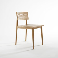 Vintage DINING CHAIR | Stühle | Karpenter