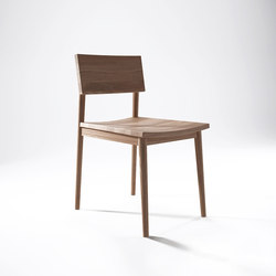 Vintage DINING CHAIR | Sedie | Karpenter