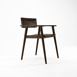 Vintage ARM CHAIR | Sedie | Karpenter