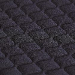 Blazer Quilt Hourglass Napier | Fabrics | Camira Fabrics
