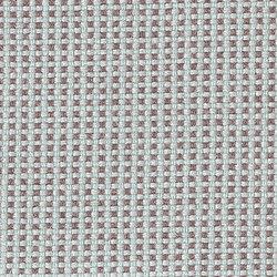 Château Losse | Stoffbezüge | Camira Fabrics