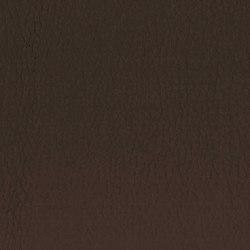 Marvel Gotham   Faux leather   Camira Fabrics