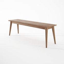 Vintage BENCH | Sitzbänke | Karpenter