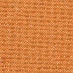 Silk Sahara | Fabrics | Camira Fabrics