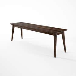 Vintage BENCH | Benches | Karpenter