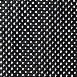 Acrobat Trapeze | Drapery fabrics | Camira Fabrics