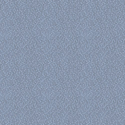 Fiji Dolphin | Tissus pour cloisons | Camira Fabrics