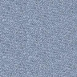 Fiji Dolphin | Screen fabrics | Camira Fabrics