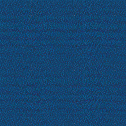 Fiji Bowfin | Screen fabrics | Camira Fabrics