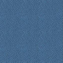 Fiji Gourami | Screen fabrics | Camira Fabrics