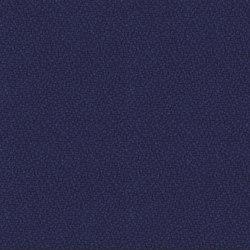 Fiji Hecqui | Screen fabrics | Camira Fabrics