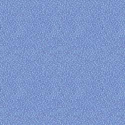 Fiji Otos | Screen fabrics | Camira Fabrics