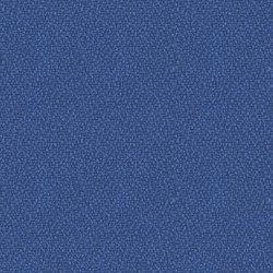Fiji Scissortail | Screen fabrics | Camira Fabrics