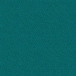 Fiji Snakehead | Trennwandstoffe | Camira Fabrics