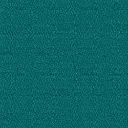 Fiji Snakehead | Tejidos para screen | Camira Fabrics
