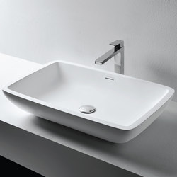 Skye Basin | Wash basins | Claybrook Interiors Ltd.