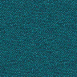 Fiji Pleco | Screen fabrics | Camira Fabrics