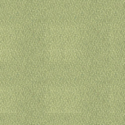 Fiji Guppy | Screen fabrics | Camira Fabrics
