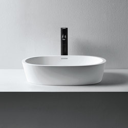 Soho Basin | Wash basins | Claybrook Interiors Ltd.