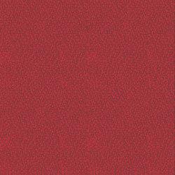 Fiji Arowan | Screen fabrics | Camira Fabrics