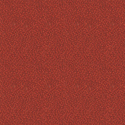 Fiji Goldfish | Screen fabrics | Camira Fabrics