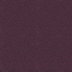 Fiji Firemouth | Screen fabrics | Camira Fabrics