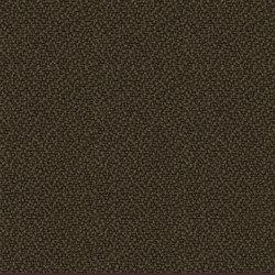 Fiji Piranha | Screen fabrics | Camira Fabrics