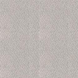 Fiji Oscar | Tissus pour cloisons | Camira Fabrics
