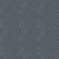 Fiji Stingray | Tejidos para screen | Camira Fabrics