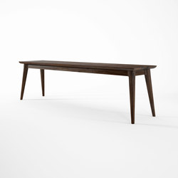 Vintage BENCH | Bancs | Karpenter