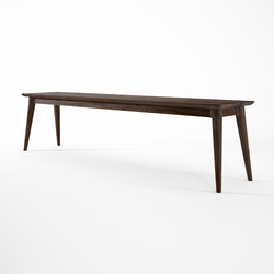 Vintage BENCH | Bancos | Karpenter