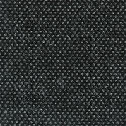 Hi-Tech Anthracite | Tejidos | Camira Fabrics