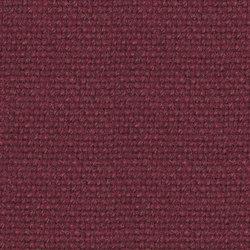 Hi-Tech Bordeaux | Stoffbezüge | Camira Fabrics