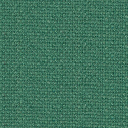 Hi-Tech Juniper   Fabrics   Camira Fabrics