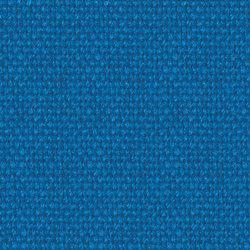 Hi-Tech Clipper | Fabrics | Camira Fabrics