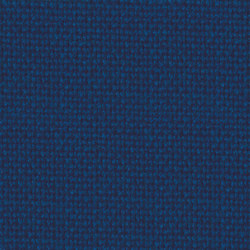 Hi-Tech Cobalt | Tissus | Camira Fabrics