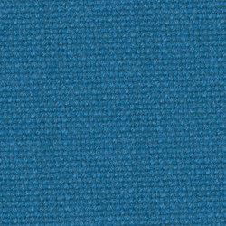 Hi-Tech Corinth | Fabrics | Camira Fabrics