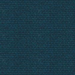Hi-Tech Twilight | Tejidos tapicerías | Camira Fabrics