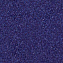 Intervene Plain | Upholstery fabrics | Camira Fabrics
