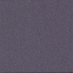 Intervene Plain | Fabrics | Camira Fabrics