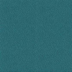 Intervene Plain | Stoffbezüge | Camira Fabrics