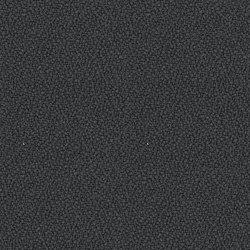 Intervene Plain | Tejidos tapicerías | Camira Fabrics