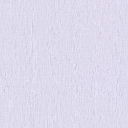 Airflow - 0025 | Tejidos para cortinas | Kinnasand